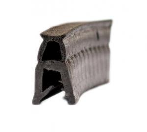 Армована гума для ущільнення дверей