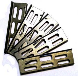 Послуги металообробки від компанії TVD