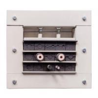 Пристрій герметичного введення кабелю